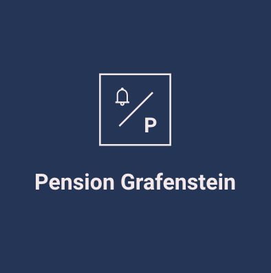 Pension Grafenstein